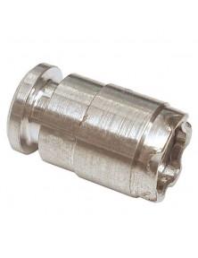 Вентил за моторна резачка STIHL MS 171, MS 181, MS 250