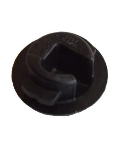 Винтова закопчалка за моторна резачка STIHL 018, MS 170, MS 180