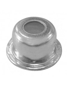 Втулка за моторна резачка STIHL MS 270, MS 280
