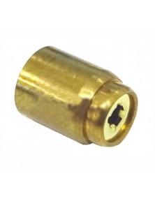 Втулка за дюза за моторна коса STIHL FS 38, FS 45