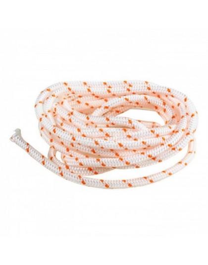 Стартерно въже 3.0x800 mm STIHL