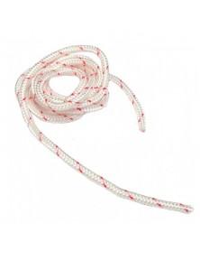 Стартерно въже 3.0x850 mm STIHL