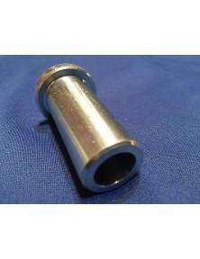 Втулка за моторна резачка STIHL MS 171, MS 180