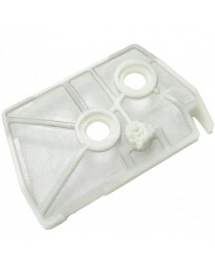 Въздушен филтър за моторна резачка STIHL 028