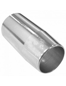 Втулка за моторна резачка STIHL MS 181, MS 260