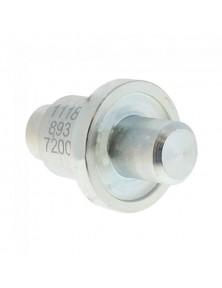 Набивна втулка за моторна резачка STIHL  MS 240, MS 260