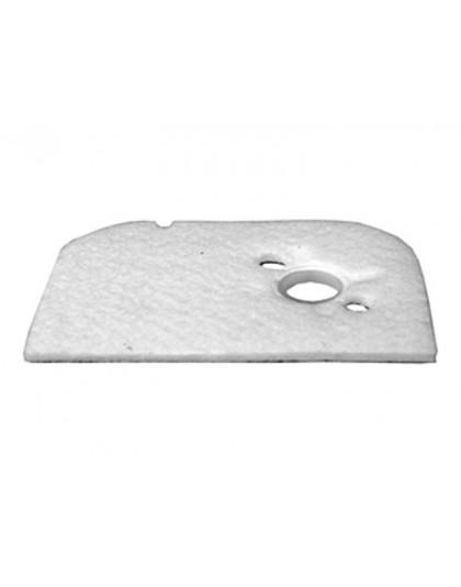 Въздушен филтър за моторна резачка STIHL 009, 010, 011, 012
