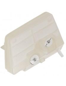 Въздушен филтър за моторна резачка STIHL MS 260