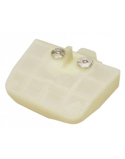 Въздушен филтър за моторна резачка STIHL MS 360