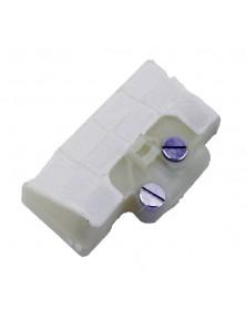 Въздушен филтър за моторна резачка STIHL 029, 039, MS 290