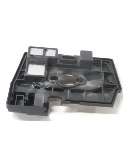 Въздушен филтър за моторна резачка STIHL MS 440