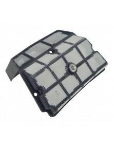 Въздушен филтър за моторна резачка STIHL 044