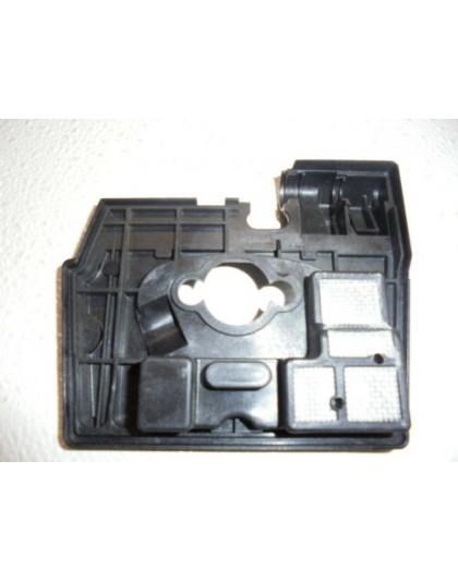 Въздушен филтър за моторен трион STIHL 044