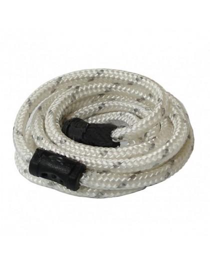 Стартерно въже 3.5 mm STIHL