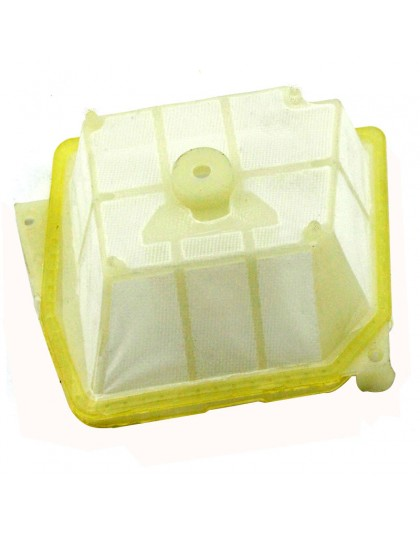 Въздушен филтър за моторна резачка STIHL MS 341, MS 361