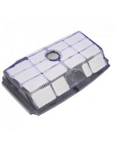 Въздушен филтър за моторна резачка STIHL MS 193