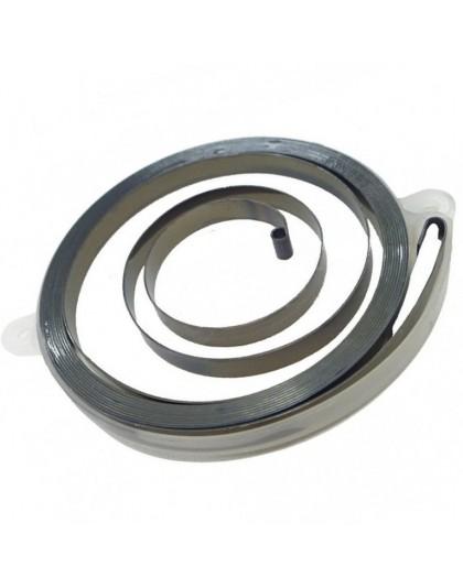 Възвратна пружина за моторна коса STIHL FS 120, FS 300