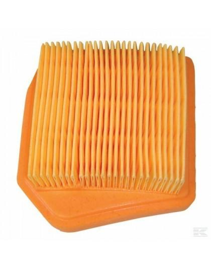 Въздушен филтър за моторна коса STIHL FS 240, FS 260