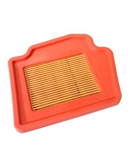 Въздушен филтър за моторна коса STIHL FS 490