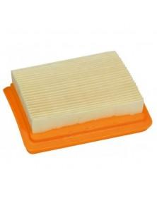 Въздушен филтър за моторна коса STIHL FS 89, FS 131