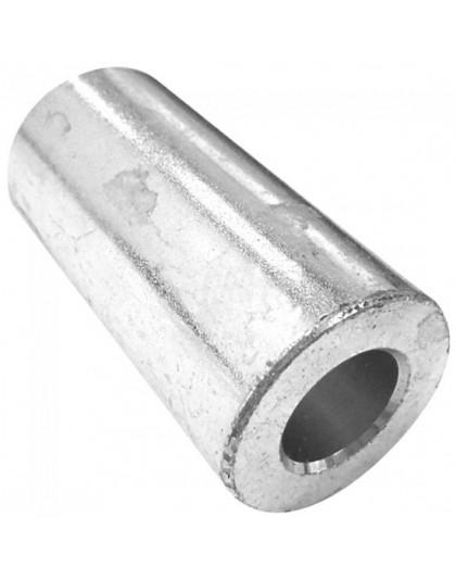 Втулка за моторен ъглошлайф STIHL TS 410, TS 420