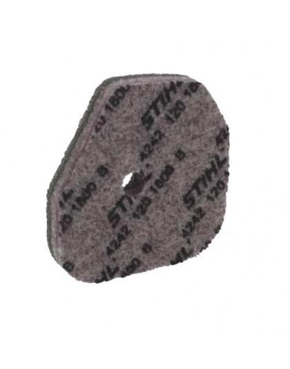 Въздушен филтър за ножица за жив плет STIHL HS 46