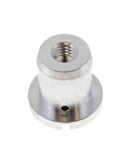 Гайка за моторна резачка STIHL MS 380, MS 381