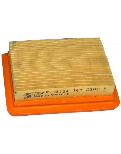 Въздушен филтър за моторна коса STIHL FS 120, FS 300