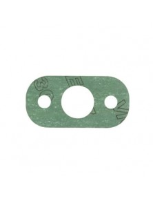 Гарнитура за моторна коса STIHL FS 87, FS 90