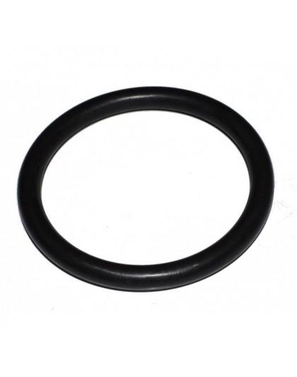 О-пръстен за моторна резачка STIHL MS 270, MS 290