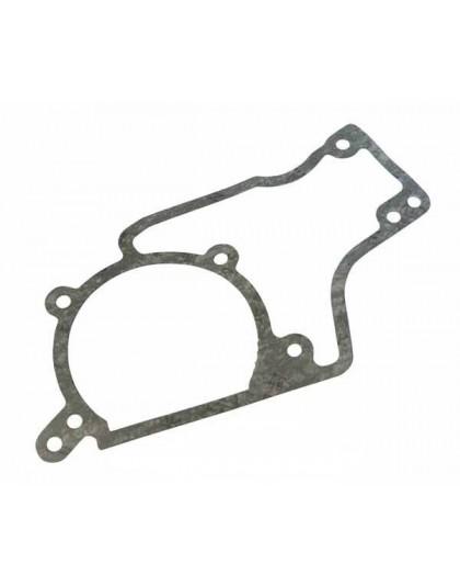 Гарнитура за моторна резачка STIHL MS 380, MS 381
