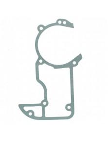 Гарнитура за моторна резачка STIHL MS 650, MS 660