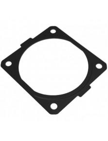 Гарнитура за моторна резачка STIHL 064, MS 640