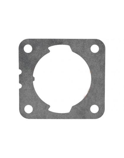 Гарнитура за моторна коса STIHL FS 40, FS 56, FS 70