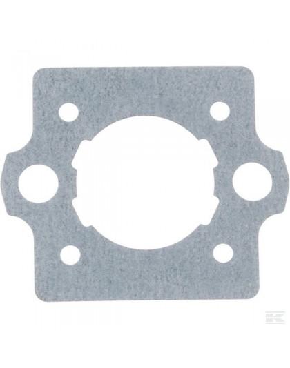 Гарнитура за моторна коса STIHL FS 490C, FS 510C, FS 560C