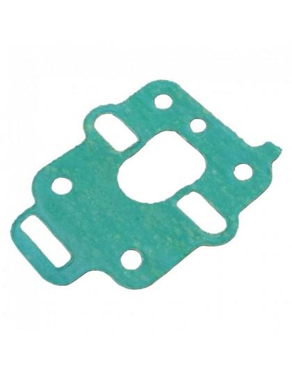 Гарнитура за моторна въздуходувка STIHL BR 350, BR 430, BR 450