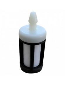 Горивен филтър за моторна резачка STIHL MS 240, MS 260