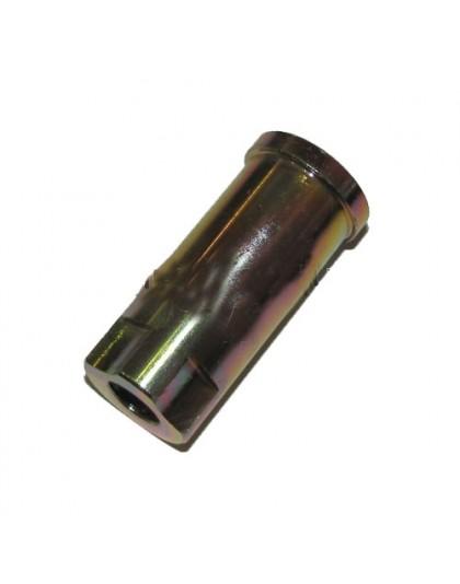 Втулка за моторна коса STIHL FS 38