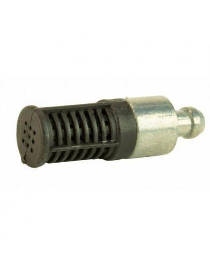 Филтърна глава за моторна резачка STIHL MS 180, MS 181