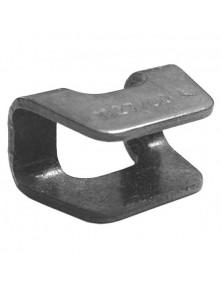 Фиксатор за моторна резачка STIHL MS 180, MS 210