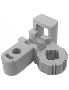 Гумена подложка за моторна резачка STIHL MS 290, MS 390