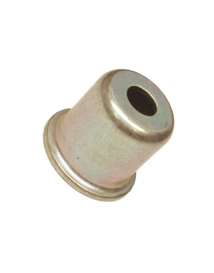 Гилза за моторна резачка STIHL MS 210, MS 230, MS 250