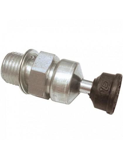 Деко-вентил за моторна резачка STIHL MS 260, MS 360