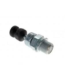 Деко-вентил за моторна резачка STIHL MS 361