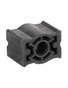 Гумен тампон за моторна коса STIHL FS 300, FS 350