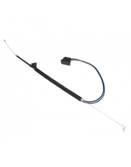 Жило за газ за моторна коса STIHL FS 87, FS 130