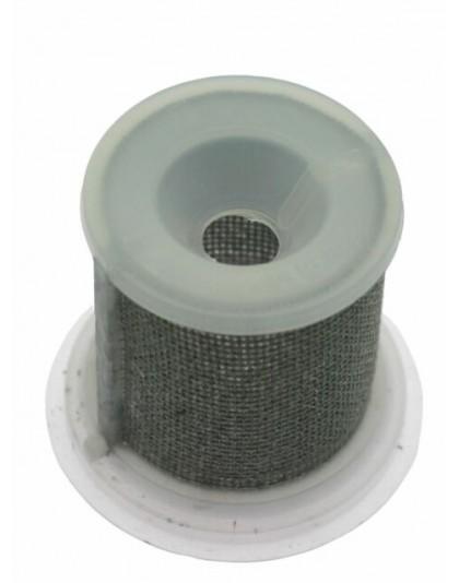 Допълнителен филтър за моторен ъглошлайф STIHL TS 350, TS 360