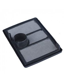 Допълнителен филтър за моторен ъглошлайф STIHL TS 700