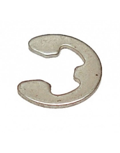 Зегерка за моторна резачка STIHL MS 180, MS 191