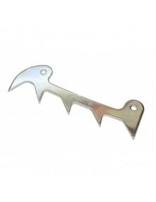 Зъбна опора за моторна резачка STIHL 029, 039, MS 360